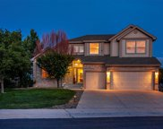3378 West 111th Drive, Westminster image