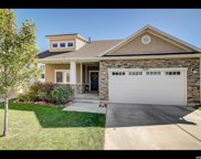 3239 W Blanket Flower Way, Lehi image