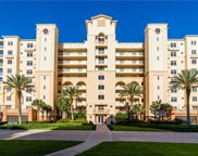 253 Minorca Beach Way Unit 206, New Smyrna Beach image