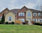 5758 Hawthorne Reserve  Drive, Liberty Twp image