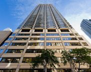 30 E Huron Street Unit #5501, Chicago image