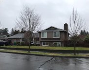 1316 SW 26TH  ST, Troutdale image