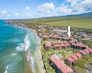 3543 Lower Honoapiilani Unit C303, Lahaina image