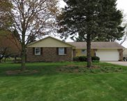 12490 County Road 30, Middlebury image