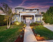 10317 Rossbury Place, Los Angeles image