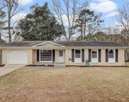 109 Greenhurst Avenue, Summerville image