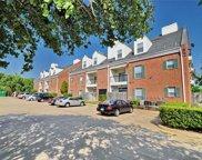 3701 Cedarplaza Lane Unit 306, Dallas image