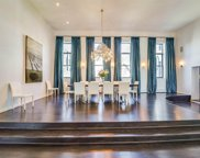 299 Pavonia Ave, Jc, Downtown image
