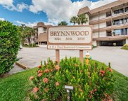 3035 Countryside Boulevard Unit 31B, Clearwater image
