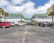 3641 S Atlantic Avenue Unit 221, Daytona Beach Shores image