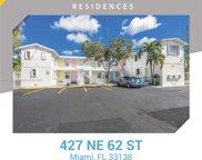 427 Ne 62nd St, Miami image