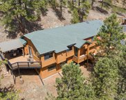 11902 S Elk Creek Road, Pine image
