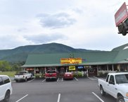 3275 Wears Valley Rd, Sevierville image