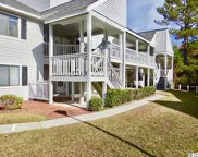 1880 Auburn Ln. Unit 24 F, Surfside Beach image