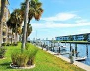 104 Paradise Harbour Boulevard Unit #404, North Palm Beach image