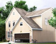 4391 Wiborg  Drive, Union Twp image