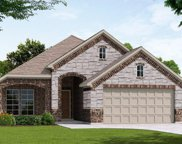 7101 Water Meadows Drive, Fort Worth image