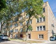 3214 W Berteau Avenue Unit #3, Chicago image