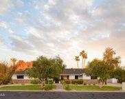 4131 E San Miguel Avenue, Phoenix image