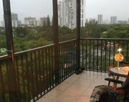 3375 N Country Club Dr Unit #604, Aventura image