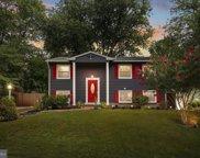 4223 Gustus   Drive, Woodbridge image