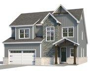 10826 Snowfall Lane, Knoxville image