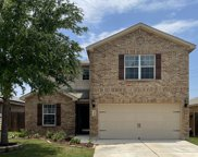 11643 Luckey Vista, San Antonio image