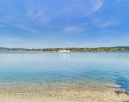 3782 Beach Dr E, Port Orchard image