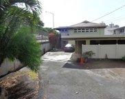 71 Kauila Street Unit A B C D E, Honolulu image