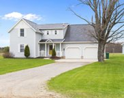 238 Coppins Road, Gaylord image