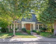 15815 ALLISON  PL, Lake Oswego image