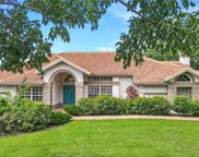 15940 Chatfield  Drive, Fort Myers image