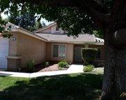 7201 Sierra Path, Bakersfield image