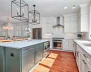 1216 Cotswold  Place, Charlotte image