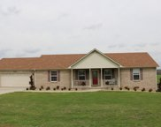 3904 High Meadow Dr, Cookeville image
