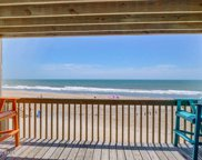 918 N New River Drive Unit #115, Surf City image