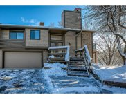 11575 Carriage Court, Eden Prairie image