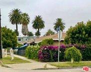 5101     Roseland Street, Los Angeles image