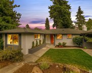 16546 37th Ave NE, Lake Forest Park image