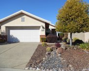 208  Quail Covey Court, Lincoln image