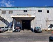 500 Alakawa Street Unit 102, Honolulu image