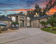 5425 RIVERWOOD RD N, St Augustine image