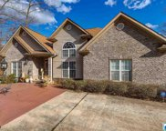 3732 Fitzgerald Mtn Dr, Pinson image