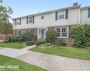 17250 MAUMEE, Grosse Pointe image