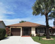 6253 Blue Baneberry Lane, Greenacres image