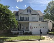 2416 Carruthers Court, Raleigh image