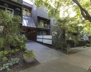 1550 Barclay Street Unit 110, Vancouver image