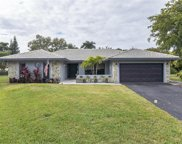 10562 NW 3rd Pl, Coral Springs image