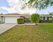709 Furth Road, Palm Bay image