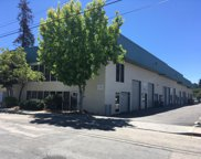 2551 S Rodeo Gulch Rd 2, Soquel image